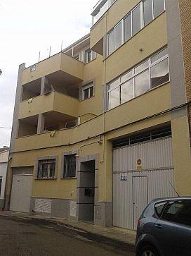 Piso en venta en La Roda, la Roda, Albacete, Calle General Prim, 62.400 €, 3 habitaciones, 1 baño, 160 m2