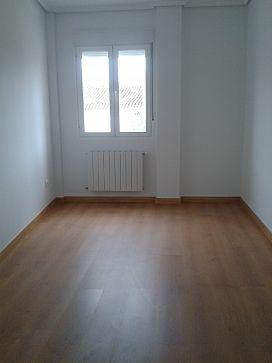 Piso en venta en Piso en la Roda, Albacete, 62.400 €, 3 habitaciones, 1 baño, 160 m2