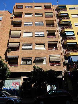 Local en venta en Rascanya, Valencia, Valencia, Calle Duque de Mandas, 292.000 €, 270 m2