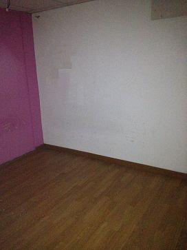 Oficina en venta en Oficina en Barcelona, Barcelona, 230.200 €, 133,44 m2