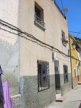 Casa en venta en El Niño, Mula, Murcia, Calle Altos de la Fuensanta, 26.000 €, 6 habitaciones, 1 baño, 144 m2