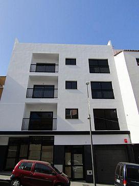 Local en venta en San Benito, los Realejos, Santa Cruz de Tenerife, Calle Doctor Antonio González, 128.000 €, 163 m2