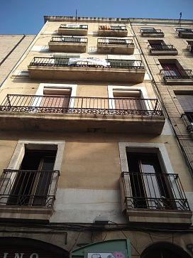 Piso en venta en Ciutat Vella, Barcelona, Barcelona, Calle Ferlandina, 175.000 €, 1 habitación, 1 baño, 79 m2