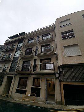 Piso en venta en San Xoán Do Monte, Vigo, Pontevedra, Calle Rosario, 135.500 €, 2 habitaciones, 1 baño, 93 m2