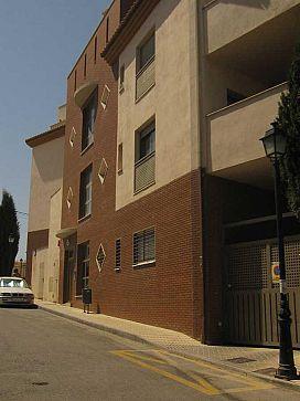 Piso en venta en Urbanización  Cuesta de los Chinos, la Gabias, Granada, Calle la Piconera, 75.000 €, 2 habitaciones, 1 baño, 92 m2