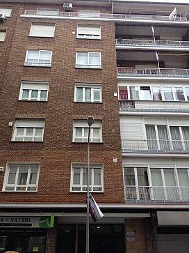 Piso en venta en Chamberí, Madrid, Madrid, Calle Fernando El Catolico, 772.000 €, 4 habitaciones, 3 baños, 165 m2