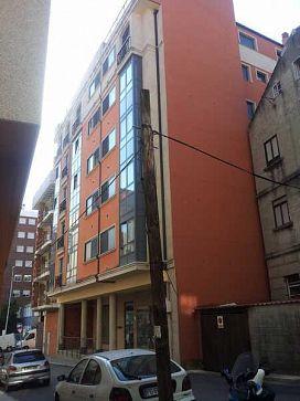 Local en venta en San Xoán Do Monte, Vigo, Pontevedra, Calle Becacina, 65.800 €, 81,13 m2