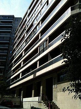 Local en venta en San Xoán Do Monte, Vigo, Pontevedra, Calle Condesa Casa Barcena, 106.000 €, 103 m2