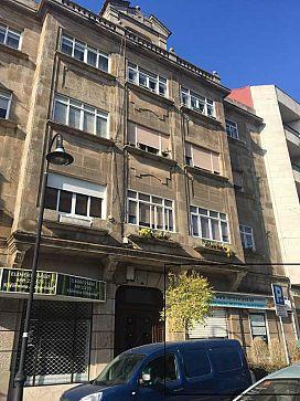 Local en venta en San Xoán Do Monte, Vigo, Pontevedra, Calle Tomas A. Alonso, 131.000 €, 120 m2
