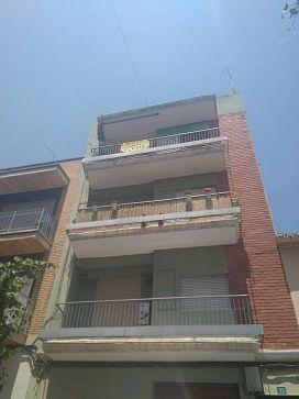 Piso en venta en Aldaia, Valencia, Calle San Antonio, 47.500 €, 3 habitaciones, 1 baño, 103 m2