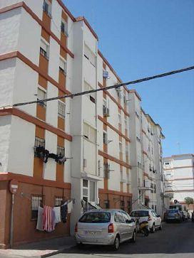 Piso en venta en Las Torres, Jerez de la Frontera, Cádiz, Calle Alvan, 48.600 €, 2 habitaciones, 1 baño, 51 m2