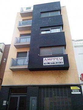 Piso en venta en Mas de Miralles, Amposta, Tarragona, Calle Navarra, 41.000 €, 3 habitaciones, 1 baño, 92 m2