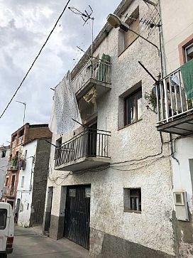 Piso en venta en Torre Estrada, Balaguer, Lleida, Calle Cuartel, 54.400 €, 3 habitaciones, 1 baño, 74 m2