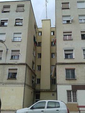Trastero en venta en Etxabakoitz, Pamplona/iruña, Navarra, Calle Grupo Ordanoz, 2.000 €, 11 m2