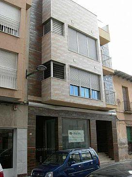 Local en venta en Dolores, Alicante, Calle San Isidro, 26.400 €, 42 m2