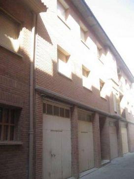 Piso en venta en Valtierra, Valtierra, Navarra, Calle Horno Alto, 72.800 €, 3 habitaciones, 1 baño, 103 m2