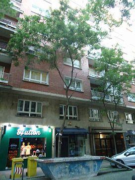 Oficina en venta en Salamanca, Madrid, Madrid, Calle Lagasca, 687.800 €, 54 m2