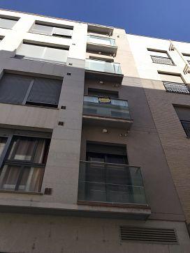 Piso en venta en La Floresta, Badajoz, Badajoz, Calle Abril, 130.520 €, 1 baño, 86 m2
