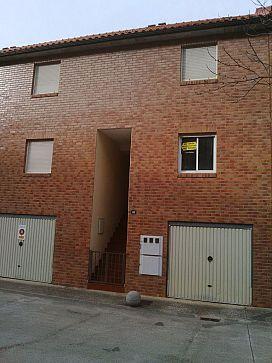 Casa en venta en Puente de Sardas, Sabiñánigo, Huesca, Avenida del Ejercito, 111.000 €, 3 habitaciones, 2 baños, 130 m2