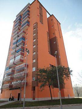 Piso en venta en Medellín, Terrassa, Barcelona, Calle Montblanc, 110.000 €, 4 habitaciones, 1 baño, 114 m2
