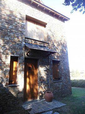 Casa en venta en Mas D`en Candi, Puigcerdà, Girona, Calle Palau, 343.200 €, 3 habitaciones, 2 baños, 224 m2