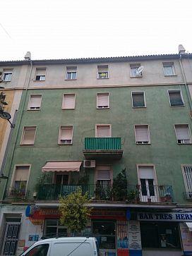 Piso en venta en Gandia, Valencia, Calle Abat Sola, 30.000 €, 3 habitaciones, 1 baño, 85 m2