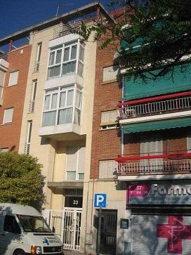 Piso en venta en Puente de Vallecas, Madrid, Madrid, Calle Hermanos Trueba, 157.500 €, 2 habitaciones, 1 baño, 73 m2