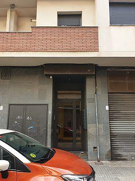 Piso en venta en Can Palet, Terrassa, Barcelona, Calle Duquesa de la Victoria, 127.000 €, 2 habitaciones, 1 baño, 97 m2