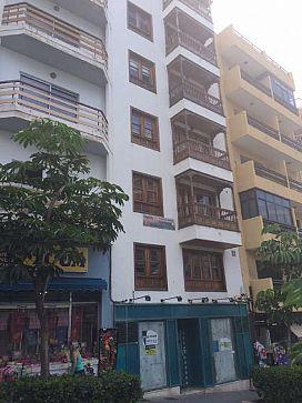 Local en venta en El Durazno, Puerto de la Cruz, Santa Cruz de Tenerife, Calle Obispo Peréz Cáceres, 266.600 €, 266 m2
