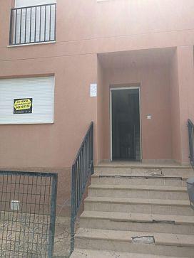 Casa en venta en Almoguera, Almoguera, Guadalajara, Calle Conchuela, 63.000 €, 3 habitaciones, 1 baño, 127 m2