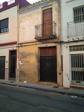 Piso en venta en Virgen de Gracia, Vila-real, Castellón, Calle San Blas, 45.500 €, 1 habitación, 100 m2