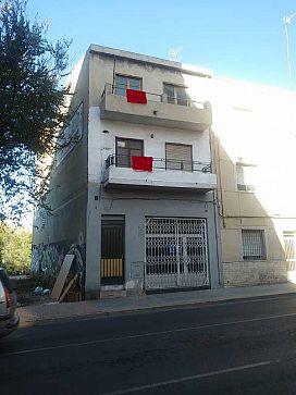Piso en venta en Virgen de Gracia, Vila-real, Castellón, Calle Corsega, 41.000 €, 3 habitaciones, 74 m2