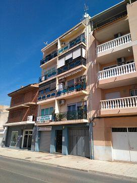 Piso en venta en El Punt del Cid, Almenara, Castellón, Calle Pais Valencia, 24.890 €, 3 habitaciones, 82 m2