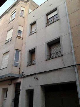 Suelo en venta en Alcalà de Xivert, Alcalà de Xivert, Castellón, Calle Mare de Deu de la Poma, 11.600 €, 70 m2