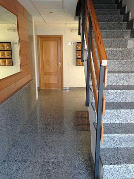 Piso en venta en Caudete, Caudete, Albacete, Calle Alcalde Luis Pascual, 38.426 €, 3 habitaciones, 1 baño, 64 m2