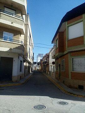 Piso en venta en La Roda, Villamalea, Albacete, Calle Boreas, 62.985 €, 3 habitaciones, 2 baños, 97 m2