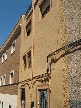 Piso en venta en Casco Urbano Ibi, Ibi, Alicante, Calle Berlandi, 34.900 €, 7 habitaciones, 2 baños, 170 m2