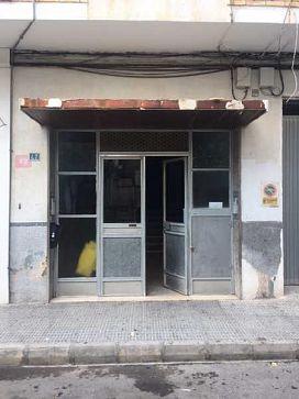 Piso en venta en Centro, Almoradí, Alicante, Calle España, 23.900 €, 3 habitaciones, 1 baño, 96 m2