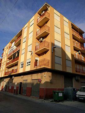 Piso en venta en Elda, Alicante, Calle Navarra, 25.000 €, 3 habitaciones, 1 baño, 81 m2