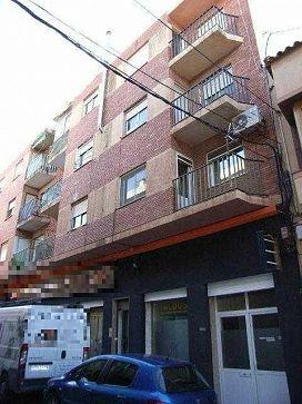 Piso en venta en Agost, Agost, Alicante, Avenida Novelda, 52.000 €, 3 habitaciones, 1 baño, 99 m2