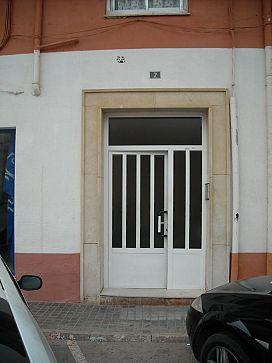 Piso en venta en La Estación, Sax, Alicante, Calle Persianas, 25.000 €, 3 habitaciones, 1 baño, 102 m2