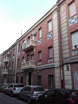 Piso en venta en Eixample, Alcoy/alcoi, Alicante, Calle Pintor Cabrera, 26.300 €, 3 habitaciones, 1 baño, 60 m2