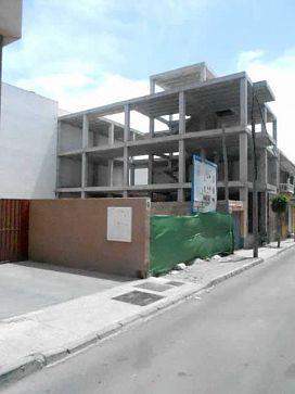 Piso en venta en La Gangosa - Vistasol, Vícar, Almería, Calle San Pablo, 25.600 €, 1 baño, 100 m2