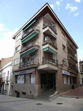 Piso en venta en Almendralejo, Badajoz, Calle Real, 123.000 €, 6 habitaciones, 1 baño, 195 m2