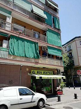 Local en venta en Santa Coloma de Gramenet, Barcelona, Calle Mossen Jacint Verdaguer, 60.000 €, 59 m2