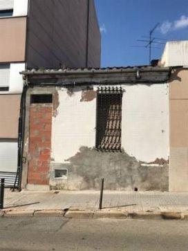 Piso en venta en Can Palet, Terrassa, Barcelona, Calle Perez Galdos, 125.000 €, 1 habitación, 5 baños, 150 m2