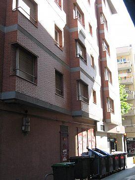Piso en venta en Torre-romeu, Sabadell, Barcelona, Calle Rambla, 495.000 €, 4 habitaciones, 1 baño, 150 m2