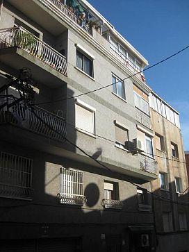 Local en venta en Santa Coloma de Gramenet, Barcelona, Calle Sant Ernest, 21.000 €, 51 m2
