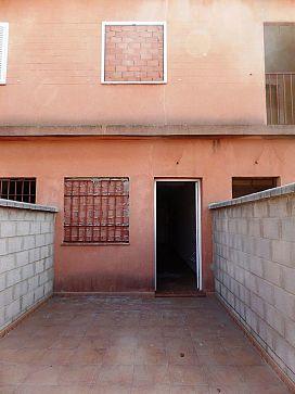 Piso en venta en El Rinconcillo, Algeciras, Cádiz, Calle Cabo Finisterre, 86.640 €, 2 habitaciones, 1 baño, 72 m2