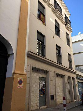 Local en venta en Los Albarizones, Jerez de la Frontera, Cádiz, Calle Matadero, 41.500 €, 83 m2